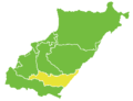 Bsharri District.png