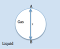 Bubble for Hydrostatic Pressure.png
