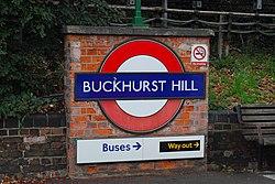 Buckhurst Hill (89812256).jpg