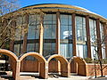 Bucks Courthouse.JPG