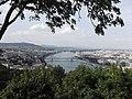 Budapest - panoramio (26).jpg