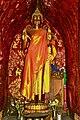 Buddha Luang Prabang - panoramio.jpg