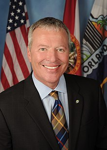 Buddy Dyer.jpg