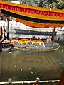 Budhanilkantha Temple 20170309 142835.jpg