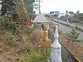 Budističke pojedinosti u Banlungu.jpg