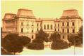 Budova škol - Pospíšilova a Šimkova ulice.png