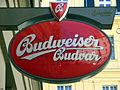 Budweiser-Werbung in Karlsbad.JPG