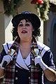 Buena Vista Street Community Bell Ringers - 16069386918.jpg