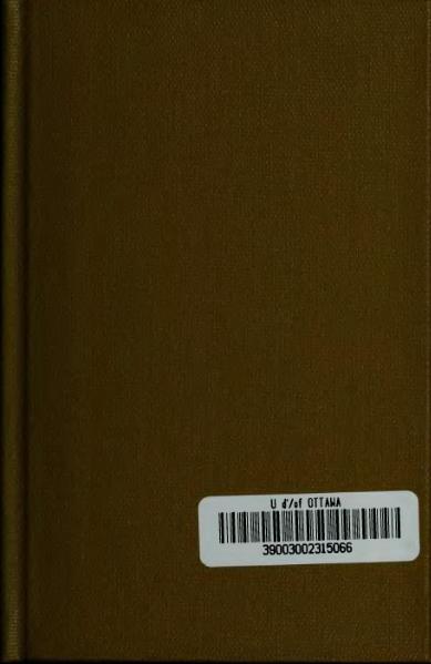File:Buet - Médaillons et Camées, 1885.djvu