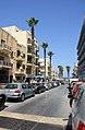 Bugibba street Malta 1.jpg