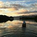 Buhatan River Eco-adventure.jpg