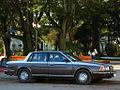 Buick Century V6 1984.jpg