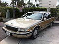 Buick Roadmaster Estate 1991-1996 FL-1.jpg