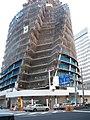 Building @ Nagoya - panoramio - Roman Suzuki.jpg