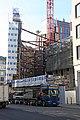 Building Works on Gracechurch Street - geograph.org.uk - 1164947.jpg