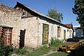 Building in Vinnytsya - 3.JPG