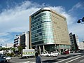 Building in Wakayama 01.jpg