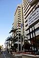 Building on Sderot Sha'ul HaMelech Tel Aviv - panoramio.jpg