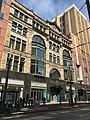 Buildings, Howard Street, Baltimore, MD (35065180890).jpg