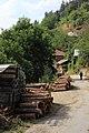 Bulgaria Rhodope 140 (20890497979).jpg