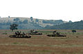 Bulgarian T-72 tanks.JPEG