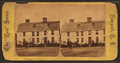 Bull House. Built in 1639, from Robert N. Dennis collection of stereoscopic views.png