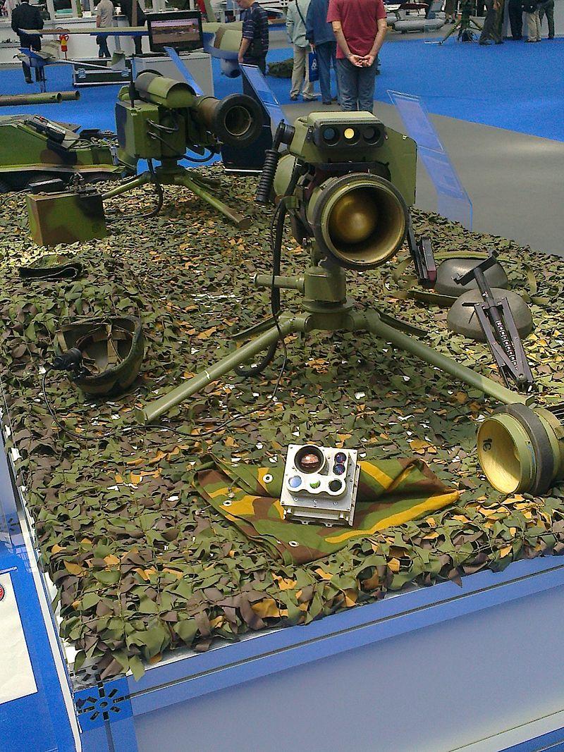 Serbian army multimedia - Page 5 800px-Bumbar_ATGM