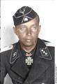 Bundesarchiv Bild 101III-Zschaeckel-203-33, Karl-Heinz Worthmann Recolored.png