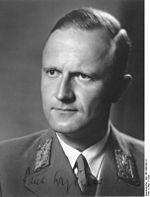 Bundesarchiv Bild 146-1986-052-27, Paul Wegener.jpg