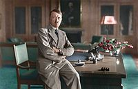 Bundesarchiv Bild 146-1990-048-29A, Adolf Hitler-colorized.jpg