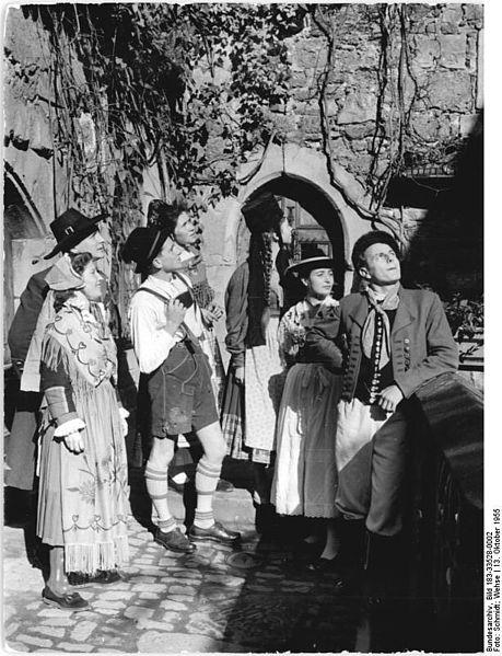 Soubor:Bundesarchiv Bild 183-19000-2205, Berlin, Kinder
