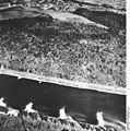 Bundesarchiv Bild 195-2274, Rheinbefliegung, Istein.jpg