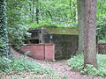 Bunker 3 in Den Brandt.JPG