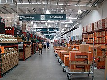 Bunnings warehouse wikipedia store development post 1994edit solutioingenieria Image collections