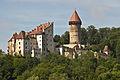 Burg Clam 2013.jpg