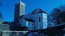Burg Falkenfels 2015 (1).jpg