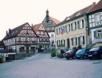 Burgk rathaus.jpg