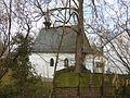 Burgkapelle Dransdorf (6).JPG