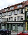 Burgstraße 33 (Wernigerode).jpg