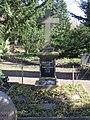 Burgtorfriedhof Tuerk 02.JPG