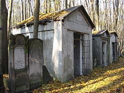 Burial from rabbi shmuel mslonim.jpg