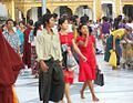 Burmese People (8396987625).jpg