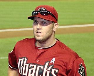 Sean Burroughs baseball player