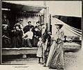 Burton Holmes travelogues (1908) (14770666661).jpg