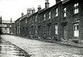 Bury, Lancashire, England, 1958.jpg
