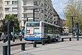 Bus Ligne 6 Quai Chapuis Annecy 2.jpg