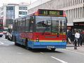 Bus img 8780 (16126503959).jpg