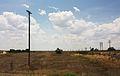 Bushnell, Nebraska-2012-07-15-004.jpg