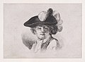 Bust Portrait of Man in a Plumed Hat Met DP890235.jpg