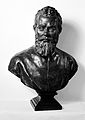 Bust of A. Vesalius Wellcome L0014016.jpg